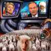Thumbnail image for We the Sheeple!